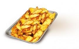 Pekarski krompir