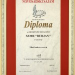 Priznanja 2004 - 01