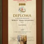 Priznanja 2006 - 02