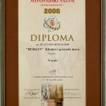 Priznanja 2006 - 03