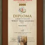 Priznanja 2006 - 05