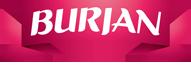 """Mesara """"Burjan"""""""