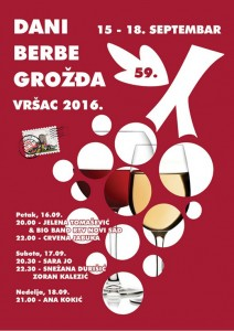 grozdebal2016-plakat-01