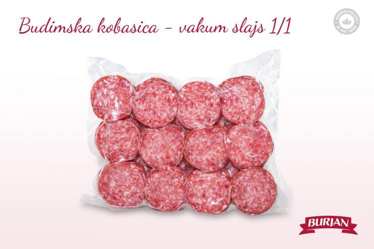 Budimska-kobasica-slajs-1-1
