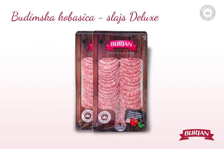 Budimska-kobasica-slajs-DELUXE