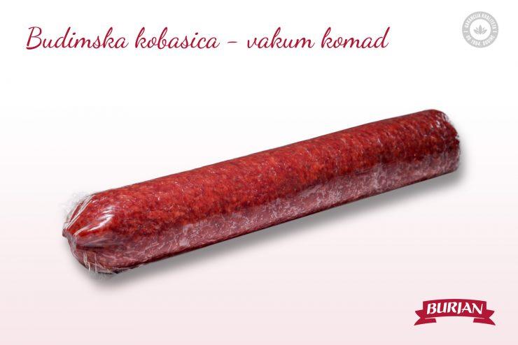 Budimska-vakum-komad
