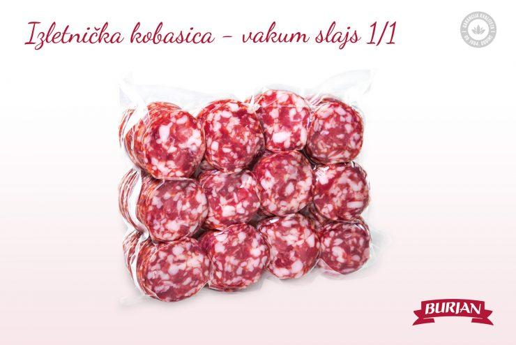 Izletnicka-kobasica-slajs-1-1