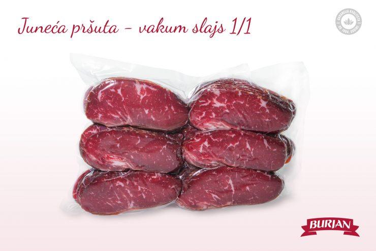 Juneca-pršuta-slajs-1-1
