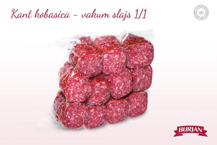 Kant-kobasica-vakum-slajs-1-1